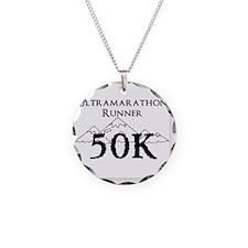 50k design Necklace