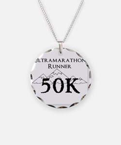 50k design Necklace
