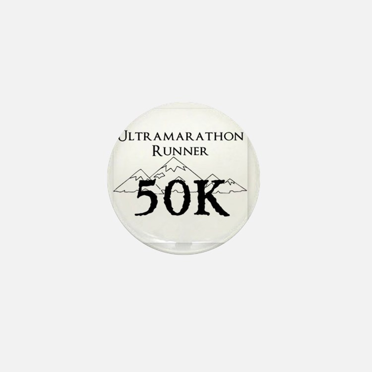 50k design Mini Button