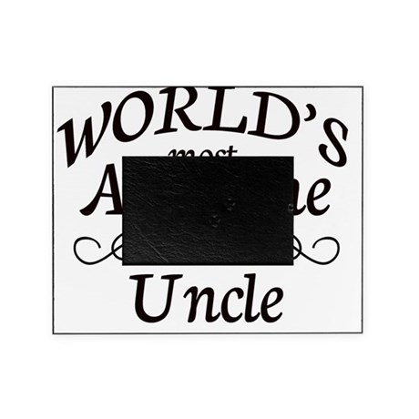 uncle picture frame by admincp13428990