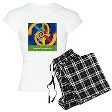 mousepad pajamas