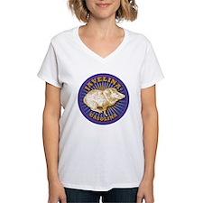 Javelina Gasolina Shirt