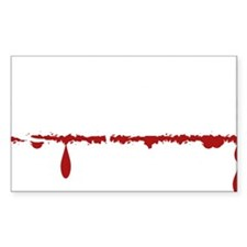 Electrical Engineer Zombie Decal