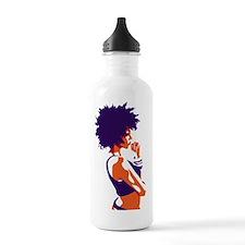 The Thinker Water Bottle