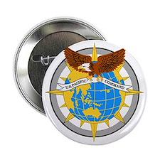 """USPACOM emblem 2.25"""" Button"""