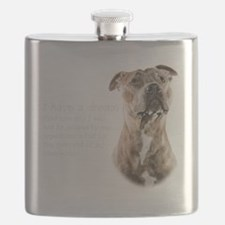 Dream Flask