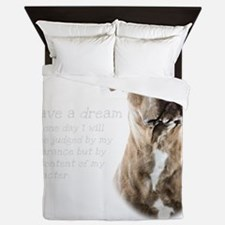 Dream Queen Duvet