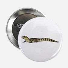 Alligator Photo Button