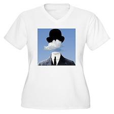 Head In The Cloud T-Shirt