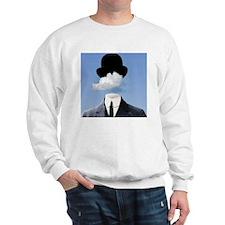 Head In The Clouds Sweatshirt