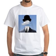 Head In The Clouds Shirt