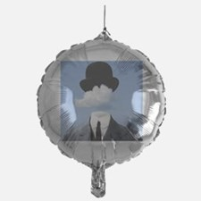 Head In The Clouds Balloon