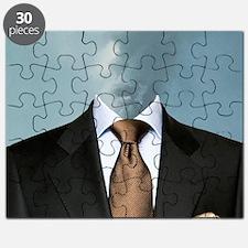 Fumar Puzzle