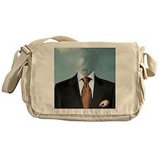 Fumar Messenger Bag