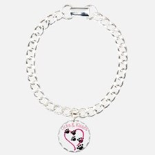 Licks And Kisses Bracelet