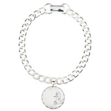 Creative Platypus Bracelet