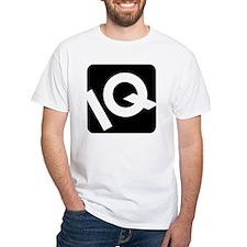 IQ - Shirt
