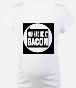 baconbutton Shirt
