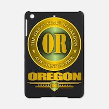 Oregon Gold Label iPad Mini Case