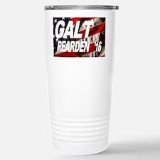 Galt Rearden 2016 Thermos Mug