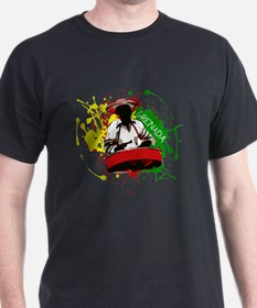 Pan Man T-Shirt