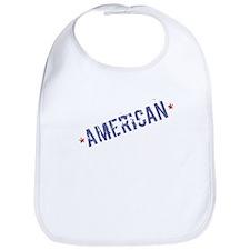 American Bib