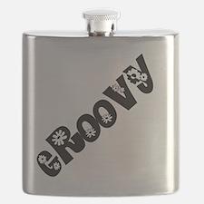 Groovy Flask