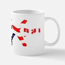 Expatriot Mug