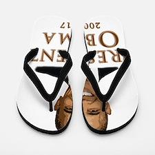 Obama 09-17 Flip Flops