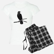 Black Crow Pajamas