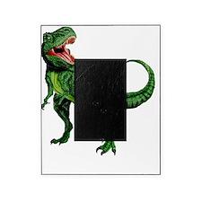 Tyrannosaurus Picture Frame
