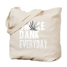 Smoke Chronic Everyday Tote Bag