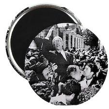 """Mossadegh 2.25"""" Magnet (10 pack)"""