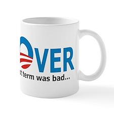 Bend Over Mug