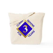 BluePendants3 Tote Bag
