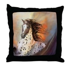 wh2_woman_all_over_tshirt_827_H_F Throw Pillow