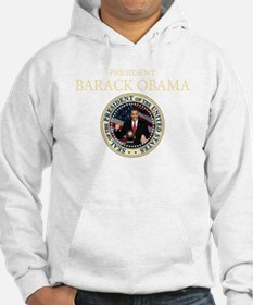 Inauuguration Day(blk) Hoodie