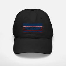 Submarine Veteran: United States Navy Baseball Hat