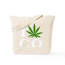 lovec49dark Tote Bag