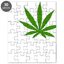 lovec49dark Puzzle