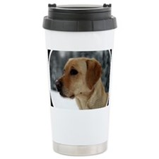 Kimber Travel Mug