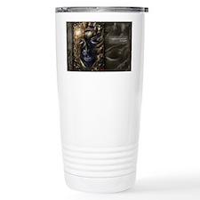 oversized_Jan Travel Mug