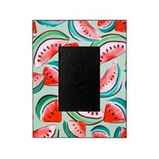 watermelons Picture Frame