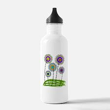 PT TALL Water Bottle