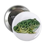 Pacman Frog Photo Button