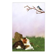 bf_5_7_area_rug_833_H_F Postcards (Package of 8)