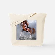 nh_l_cutting_board_820_H_F Tote Bag