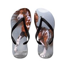 nh_60_curtains_834_H_F Flip Flops