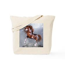 nh_60_curtains_834_H_F Tote Bag