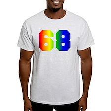 68 Dark T-Shirt